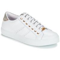 Pantofi Femei Pantofi sport Casual André BERKELEY Alb