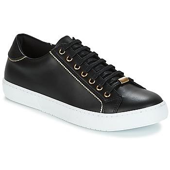 Pantofi Femei Pantofi sport Casual André BERKELITA Negru