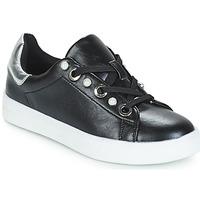 Pantofi Femei Pantofi sport Casual André TIMORE Negru