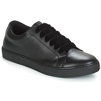 Încăltăminte Femei Pantofi sport Casual André THI Negru