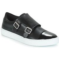Pantofi Femei Pantofi sport Casual André TAOUS Negru