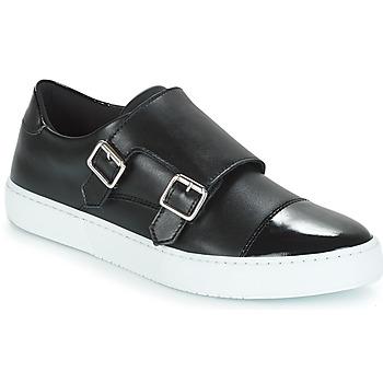 Încăltăminte Femei Pantofi sport Casual André TAOUS Negru