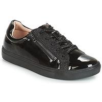 Pantofi Femei Pantofi sport Casual André THYMIE Negru