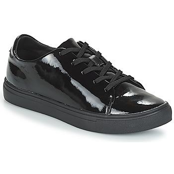 Pantofi Femei Pantofi sport Casual André AGARI Negru