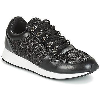 Pantofi Femei Pantofi sport Casual André TOSCANA Negru