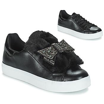 Pantofi Femei Pantofi sport Casual André TELAMONE Negru