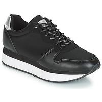 Pantofi Femei Pantofi sport Casual André TYPO Negru