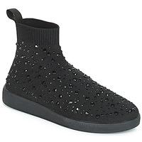 Pantofi Femei Pantofi sport stil gheata André TINTA Negru