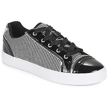Pantofi Femei Pantofi sport Casual André ALCALIE Negru
