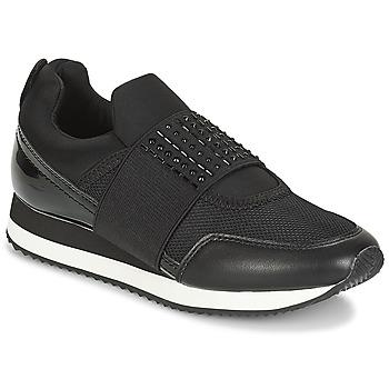 Pantofi Femei Pantofi sport Casual André TIMI Negru