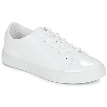 Pantofi Femei Pantofi sport Casual André AGARI Alb