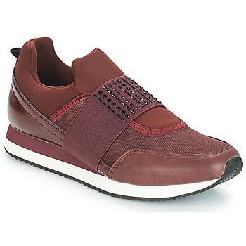 Pantofi Femei Pantofi Derby André TIMI Maro