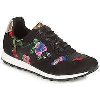 Pantofi Femei Pantofi sport Casual André RUNY Multicolor