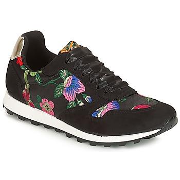 Încăltăminte Femei Pantofi sport Casual André RUNY Multicolor
