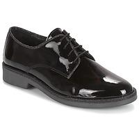 Pantofi Femei Pantofi Derby André COOL Negru