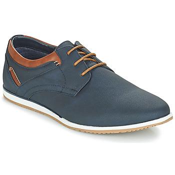 Pantofi Bărbați Pantofi Derby André BIRD Albastru