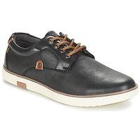 Pantofi Bărbați Pantofi Derby André TRAME Bleumarin