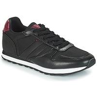 Pantofi Bărbați Pantofi sport Casual André COURSE Negru