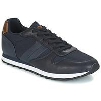 Încăltăminte Bărbați Pantofi sport Casual André COURSE Bleumarin