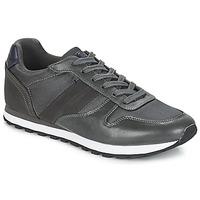 Pantofi Bărbați Pantofi sport Casual André COURSE Gri