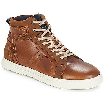Pantofi Bărbați Pantofi sport stil gheata André RANDONNEUR Maro