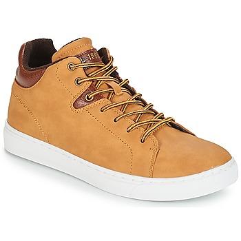 Pantofi Bărbați Pantofi sport stil gheata André SPORTIF Maro