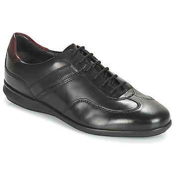 Pantofi Bărbați Pantofi sport Casual André CAMERINO Negru