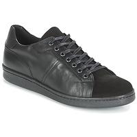 Pantofi Bărbați Pantofi sport Casual André AURELIEN Negru
