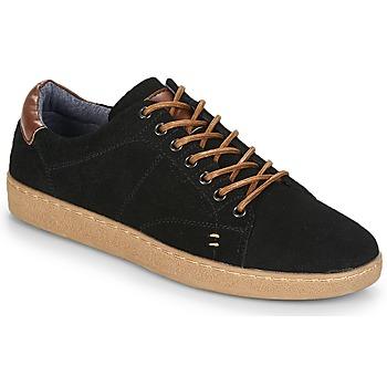 Pantofi Bărbați Pantofi sport Casual André LENNO Negru