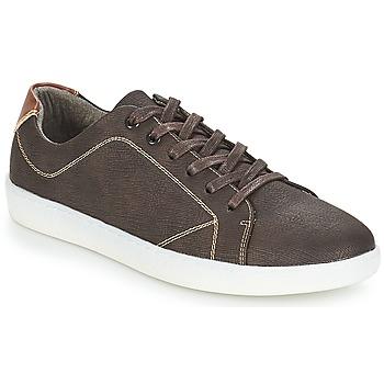 Pantofi Bărbați Pantofi sport Casual André TANGON Maro