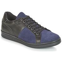 Încăltăminte Bărbați Pantofi sport Casual André AURELIEN Albastru