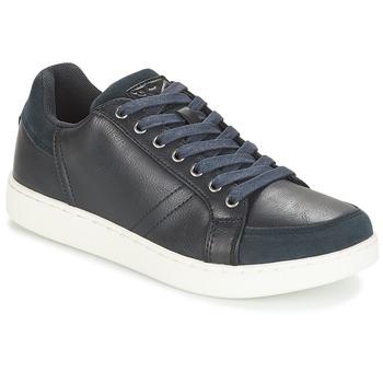 Pantofi Bărbați Pantofi sport Casual André BELFAST Bleumarin