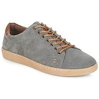 Pantofi Bărbați Pantofi sport Casual André LENNO Gri