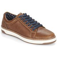 Pantofi Bărbați Pantofi sport Casual André NIELD Maro
