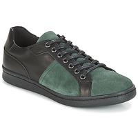 Pantofi Bărbați Pantofi sport Casual André AURELIEN Verde