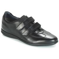 Pantofi Bărbați Pantofi sport Casual André FACILE Negru