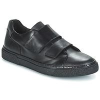 Pantofi Bărbați Pantofi sport Casual André STREAM Negru