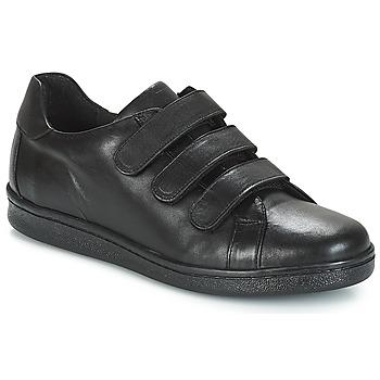 Încăltăminte Bărbați Pantofi sport Casual André AVENUE Negru