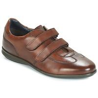 Pantofi Bărbați Pantofi sport Casual André FACILE Maro
