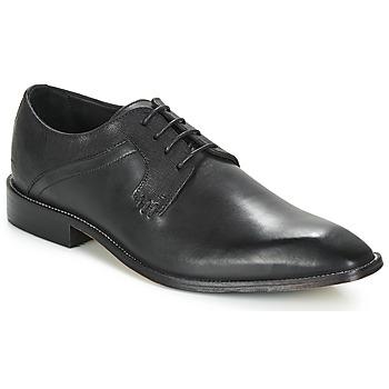 Pantofi Bărbați Pantofi Derby André CRYO Negru