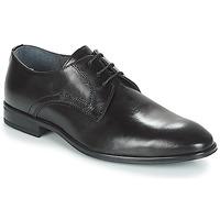 Pantofi Bărbați Pantofi Derby André AXTEN Negru