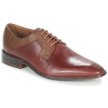 Pantofi Bărbați Pantofi Derby André CRYO Maro