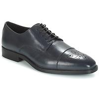 Pantofi Bărbați Pantofi Derby André DRESS Gri
