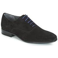 Pantofi Bărbați Pantofi Oxford André BRINDISI Negru