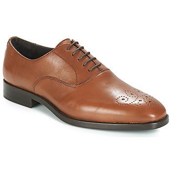 Pantofi Bărbați Pantofi Oxford André DIAMOND Maro