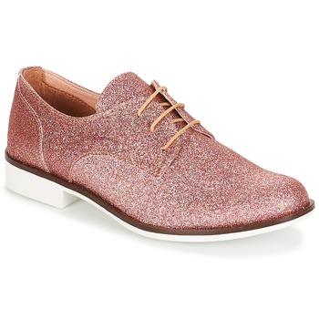 Încăltăminte Femei Pantofi Derby André LAS VEGAS Wielobarwne