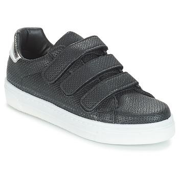 Pantofi Femei Pantofi sport Casual André CARLINE Negru