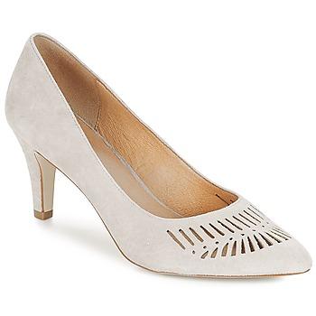 Pantofi Femei Pantofi cu toc André TOURBILLON Gri