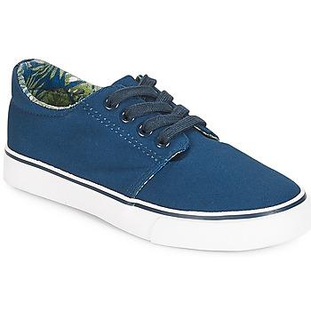 Pantofi Băieți Pantofi sport Casual André JUNGLE BOY Albastru