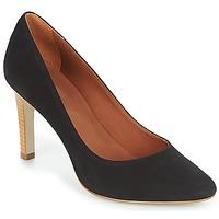 Pantofi Femei Pantofi cu toc André MANUELA Negru